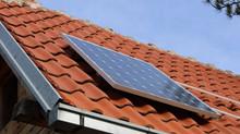 Estudo Viabiliza e Solar Entrará para o Minha Casa, Minha Vida Em 2018