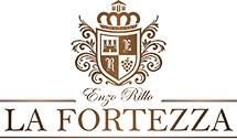 La Fortezza.png