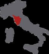 Toscana.png