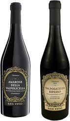 Vini Valpolicella.jpg