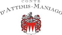 Conte Maniago.png
