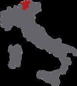 Trentino.png