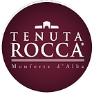 Rocca.png