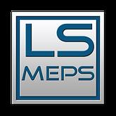 LSMEPS.png