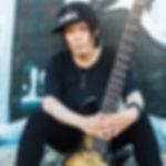 Tomoya2_comp.jpg