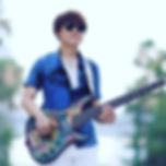 S__90906628.jpg