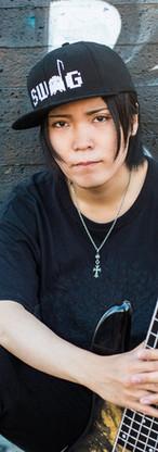 Tomoya2_comp_edited.jpg