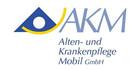 cropped-AKM-Pflege512.jpg