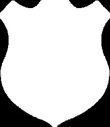 Logo%20Neu%20Kopie_edited.png