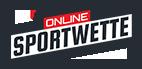 Online Sportwetten