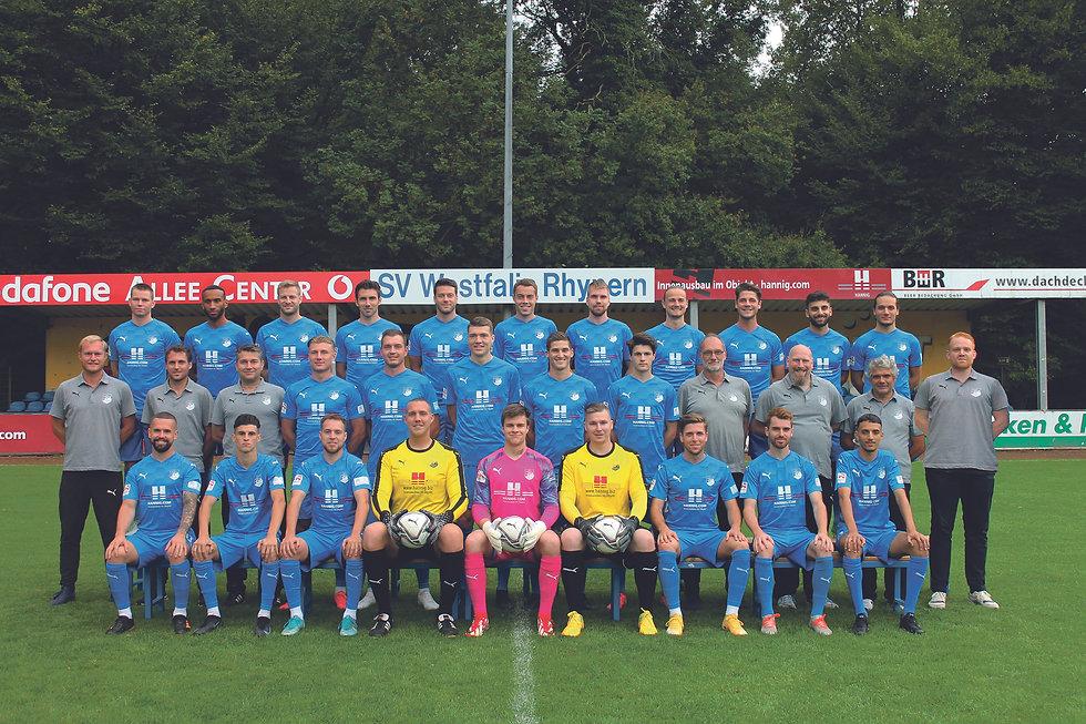Oberliga_WestfaliaRhynern_Saison21_22.jpg