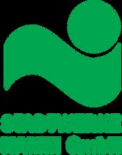 Stadtwerke_Hamm_Logo.svg.png