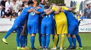 2019-09-09_11_36_31-Fußball_Oberliga__W