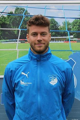 Jan Kleine.JPG