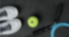 Bildschirmfoto 2020-05-18 um 23.37.56.pn