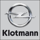 Klotmann Autohaus