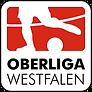 Oberliga_Westfalen.png