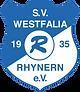 Logo Neu Kopie.png