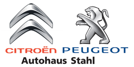 Autohaus Stahl.png