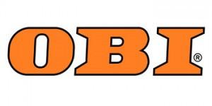 Obi-Baumarkt-Logo-300x150.jpg