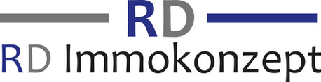 Logo Immokonzept.jpg