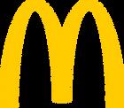 1200px-McDonald's_Golden_Arches.svg.png