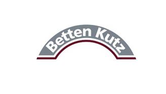 kutz-870x490.png