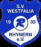 Logo SV Westfalia Rhynern.PNG