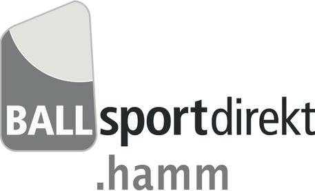 ballsport_hamm_logo.png