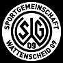 1200px-SG_Wattenscheid_09_Logo_2020.svg.
