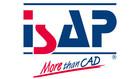 csm_Logo-ISAP_34650dddea.jpg