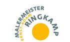 Ringkamp-Logo.jpg