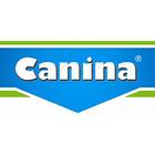 canina-logo-250.jpg