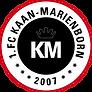 1200px-1._FC_Kaan-Marienborn_Logo.svg.pn