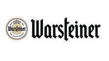 Das-ist-das-neue-Warsteiner-Logo-171779-