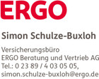 Ergo_SchulteBuxloh.jpg