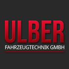 Ulber Fahrzeugtechnik