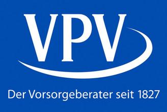 VPV.JPG