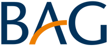 BAG_Bankaktiengesellschaft_logo.svg.png