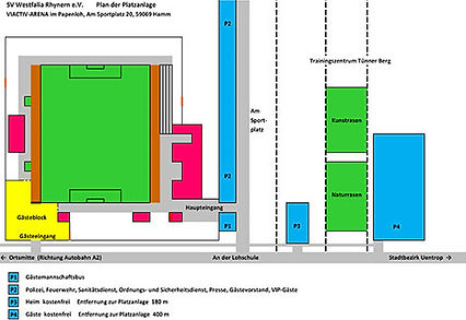 Plan_Platzanlage.jpg