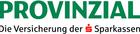 logo_westfaelische_provinzial.png