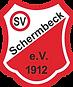 1200px-SV_Schermbeck.svg.png