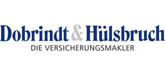 Dobrindt & Hülsbruch