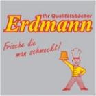 175px-Logo_Erdmann.jpg