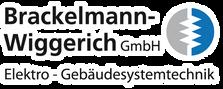 Brackelmann-Wiggerich