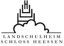 Landschulheim_Schloss_Heessen_Logo.png