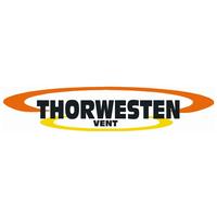 Thorwesten