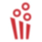 TPC-logo-2Artboard 1 copy 3_4x.png