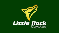 Little Rock Coyotes