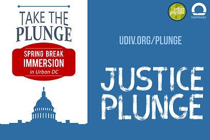 DC Plunge Logo 2.jpg